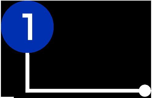 punto-1