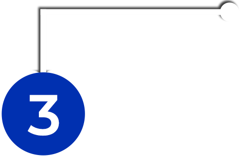 punto-3