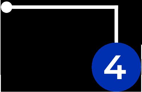 punto-4